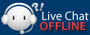Live Chat Help